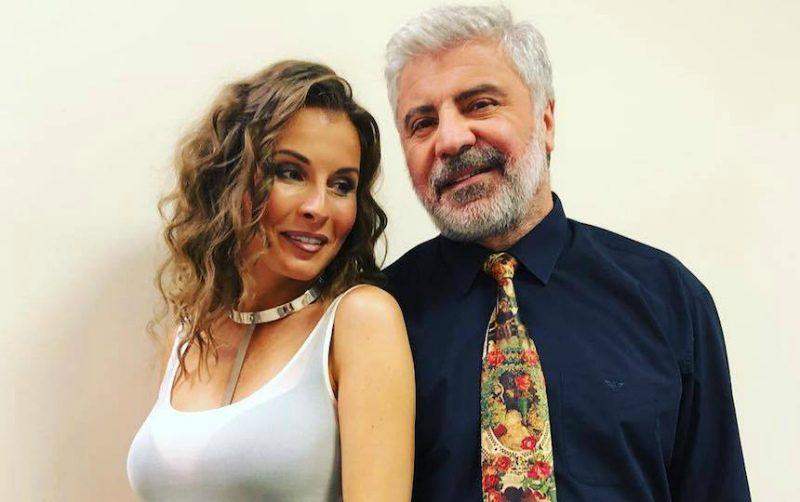 «Родятся ходящими по трупам монстрами!»: жена Сосо Павлиашвили о детях в 2020 году