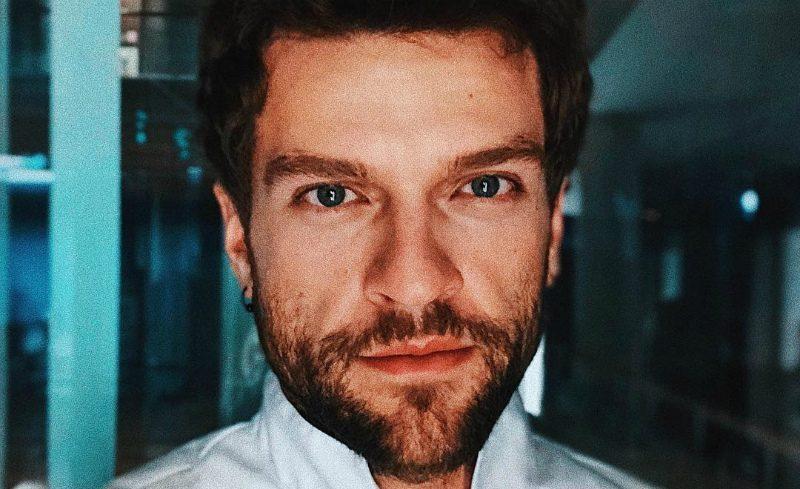 «Ширпотребство»: Кирилл Нагиев пять раз отказывался от участия в шоу «Холостяк»