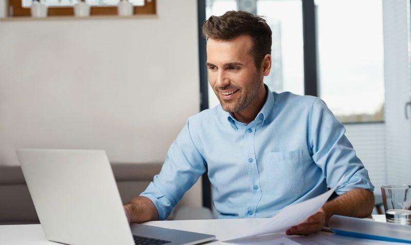 Как получить кредит в новых условиях: лайфхак от «Блокнота» и Почта Банка