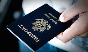 Достало! Рекордное число людей отказалось от гражданства США
