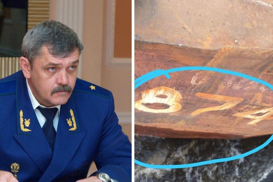 Оффшорно-монопольная коррупция убивает людей и бизнес на Ямале