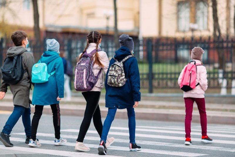 Коронавирус нанес ощутимый удар по сфере образования в России