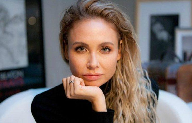 «Сидели на гречке и ничего!»: Ляйсан Утяшева о способности прожить на 50 тысяч в месяц