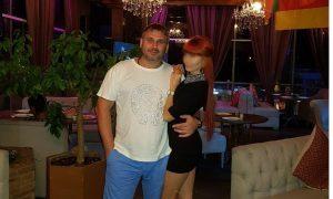 Сочинского отельера убили средневековой пыткой за роман с юной горничной