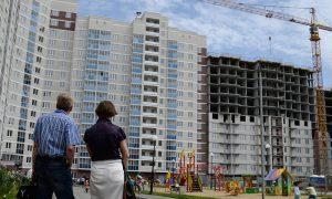 Правительство в два раза увеличило финансирование льготной ипотеки в 2021 году