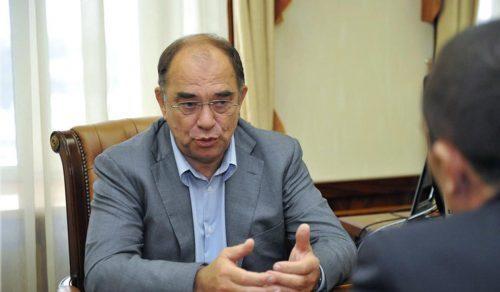 ЧАЭЗ бросает коррупционную тень на министерства обороны, промышленности и образования РФ из-за «переклейки этикеток» на 284 млн руб