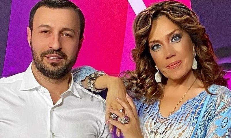 «Давид – кобель!»: Азиза отменила свадьбу из-за измены жениха с участницей «Дома-2»