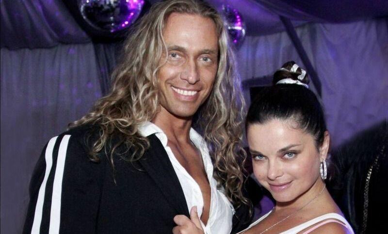 Тарзан сделал новое заявление после измены Наташе Королевой