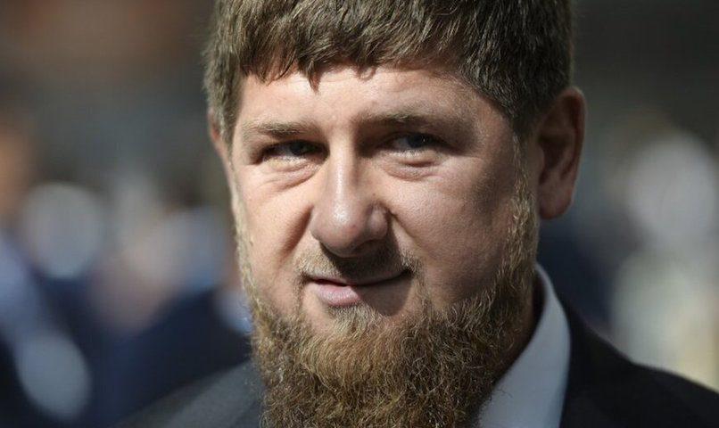 Маска Кадырова готова: Чечня предупредила о готовящейся провокации