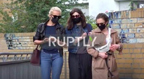 Появилась версия о том, кто хотел и мог убить Навального3