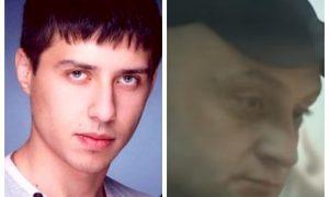 «На могиле я поклялся, что добьюсь справедливости»: житель Ставрополя десять лет не может наказать убийц внука