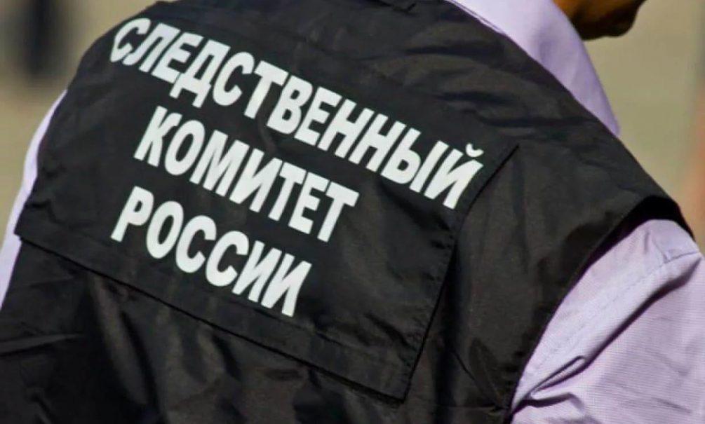 Человеческие останки в мешке выловили в Неве питерские полицейские