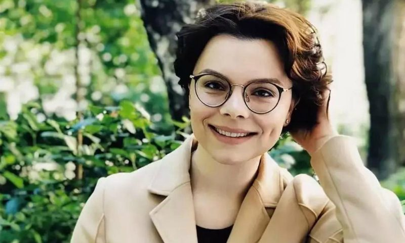 «Холодно и грязно»: брезгливую жену Петросяна осудили за критику российских курортов