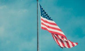 ФАН: в 2016 году на выборах президента США медиагиганты подстраивались под демократов