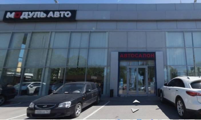 «Их цель - впарить свой шлак»: в регионах России автосалоны навязывают клиентам огромные кредиты