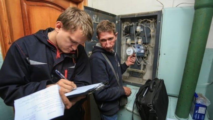 Без бумажки: в России вступили в силу новые требования к проверке бытовых счетчиков