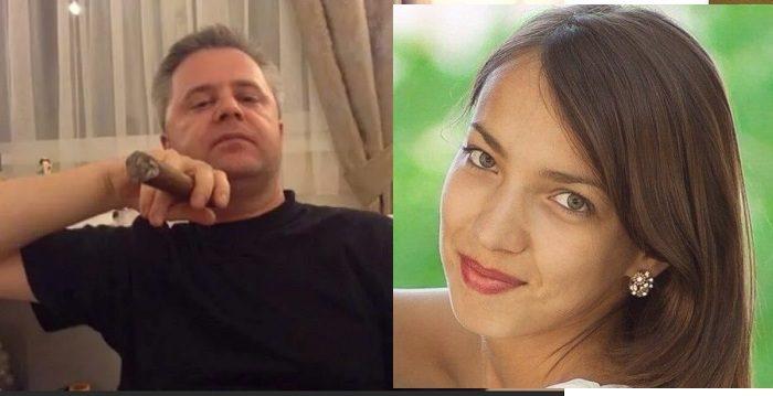 «Женился пять раз и все удачно»: ульяновский депутат ставит необычные рекорды