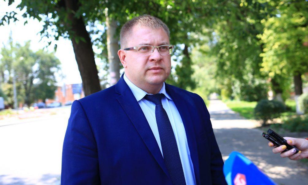 «Мне пришлось это сделать, он  влиятельный человек»: главу района Ростова-на-Дону обвинили в изнасиловании и угрозах