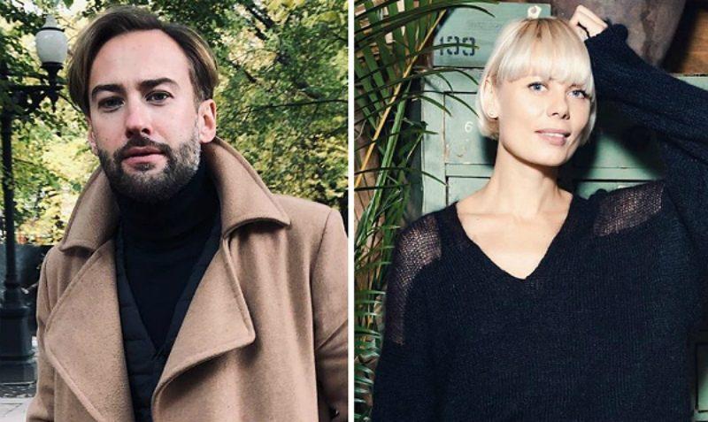 Дмитрий Шепелев рассказал, почему скрывает девушку и сына от публики