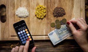 «Отвязали» от потребительской корзины: в России посчитают МРОТ по-новому