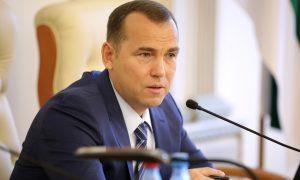 «План Даллеса» не сработал: Губернатор Курганской области удалил из соцсетей экстремистский документ