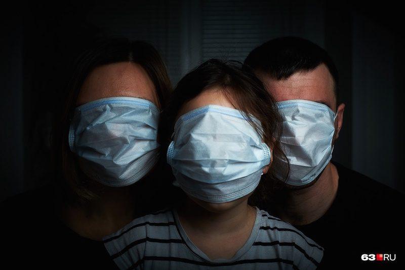 Шокирующее заявление бельгийских врачей о карантине из-за коронавируса поддержали медики России