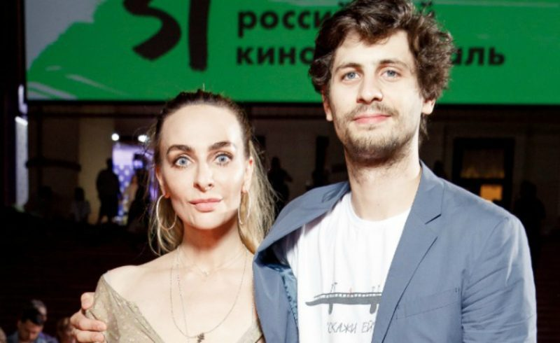 Коронавирус на «Кинотавре»: режиссер Молочников заразился COVID-19