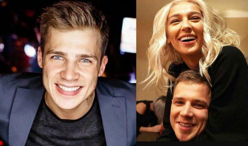 Олег Майами признался, что не любил Настю Ивлееву, когда встречался с ней