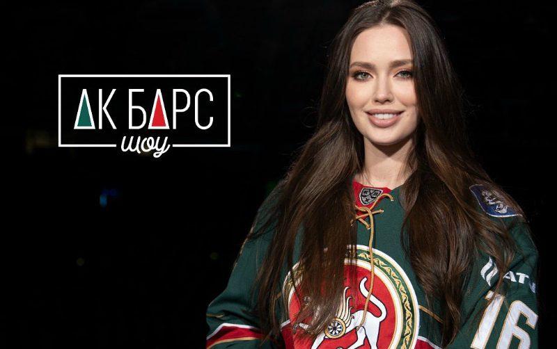 «Я – жена футболиста!»: Костенко оправдалась за провал на телевидении