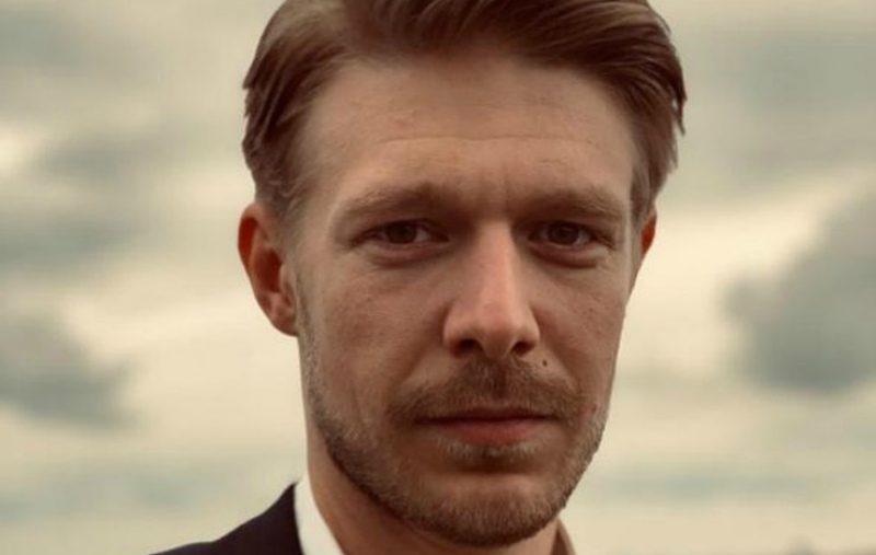 «Чувствовал большую боль»: Никита Ефремов раскрыл причины своего развода