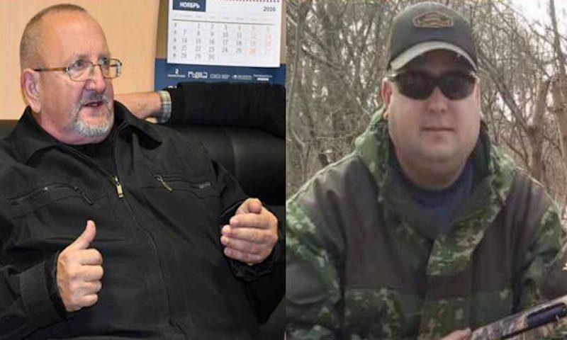 Решение одно – расстрелять: как коммунисты Новороссийска избавляются от неугодных кандидатов в Думу