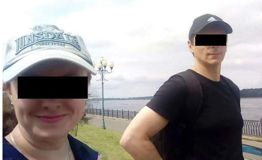 Маньяка не отучишь убивать: после трагедии в Рыбинске вновь заговорили об ужесточении наказания для педофилов