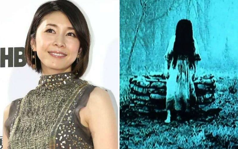 Актриса из фильма ужасов «Звонок» найдена мертвой