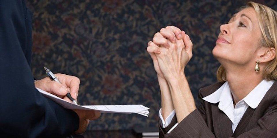 Эксперт назвал лучшее время просить у начальства повышения зарплаты