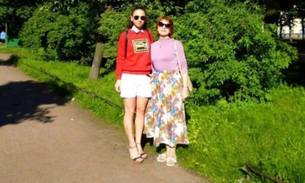 Тещу расчлененного рэпера Энди Картрайта задержали вслед за дочерью