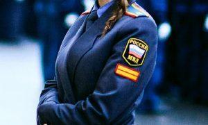 «Изнасиловали пять майоров и три капитана»: работница УВД Москвы оговорила коллег, чтобы прикрыть свой загул