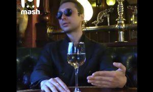 Афера Бальтазара: как украсть из российских банков 8 млн долларов