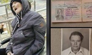 «Ваш дедушка крепкий, никак не сдохнет»: в Волгограде ветерана с COVID-19 выставили из клиники за несколько минут до смерти