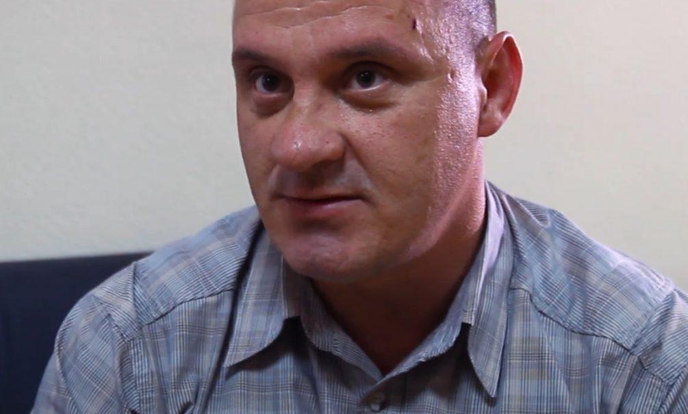 «Передушил бы вас, как котят»: кубанские чиновники три дня ублажали пьяного гостя, считая его помощником губернатора