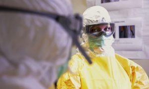 Уволившийся из Росстата специалист научил россиян вычислять реальное количество смертей от COVID-19