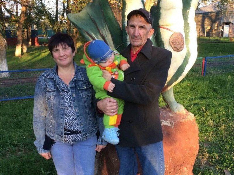 Чудеса воли: двое бомжей перевернули свою судьбу в Волгодонске