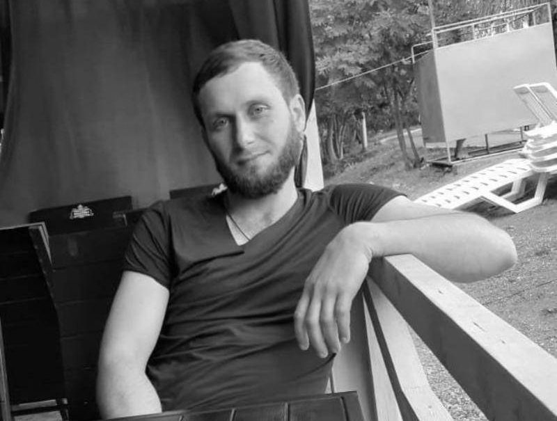 Выстрелил в затылок: на Ставрополье семья убитого полицейским мужчины требует правосудия