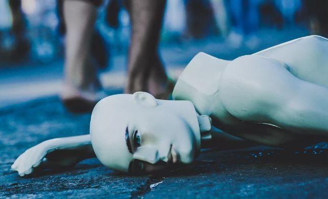 В Петербурге объявили тендер на закупку человеческих конечностей