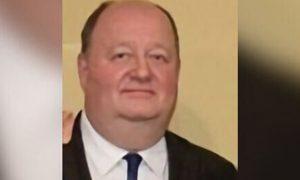 Советник гендиректора УГМК Алексей Рябцев совершил самоубийство