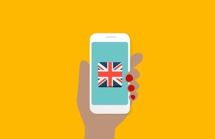 Приложение для изучения английского языка и другие эффективные способы получения знаний