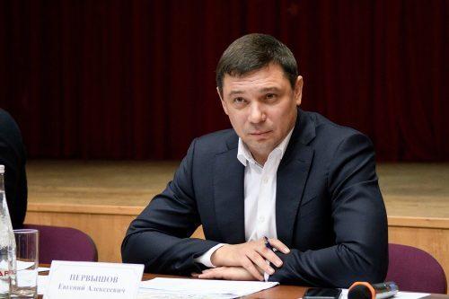 Депутат «Единой России» украл у народа деньги, и дом недостроенный стоит, - обманутый дольщик в Краснодаре