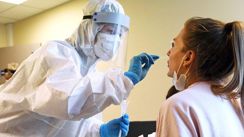 Вирусологи назвали сроки, когда ждать перелома в ситуации с коронавирусом