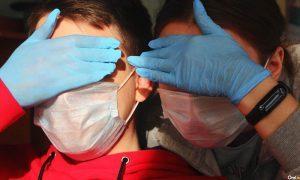 И не надейтесь: вирусолог дал неутешительный прогноз по коронавирусу
