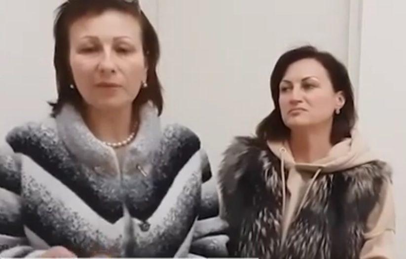 В Подмосковье уволили медсестер, добивавшихся коронавирусных надбавок