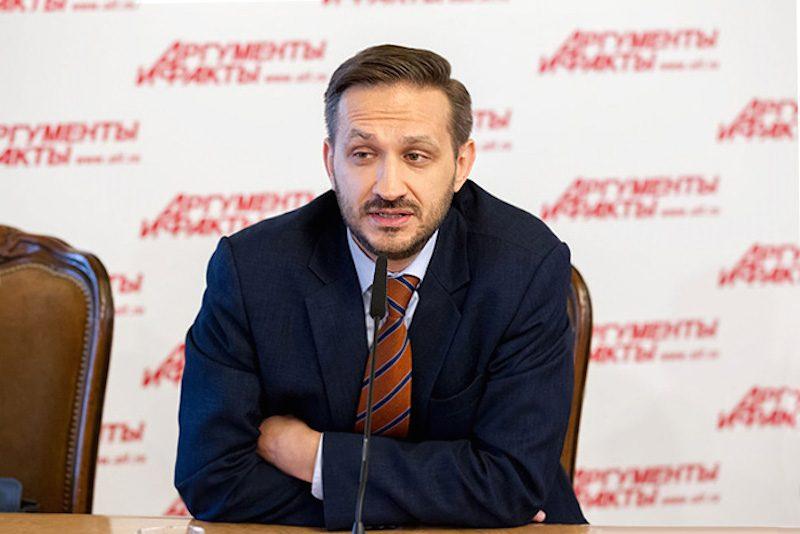 «Неэффективно и избыточно»: главный инфекционист России назвал серьёзную ошибку в защите от COVID-19